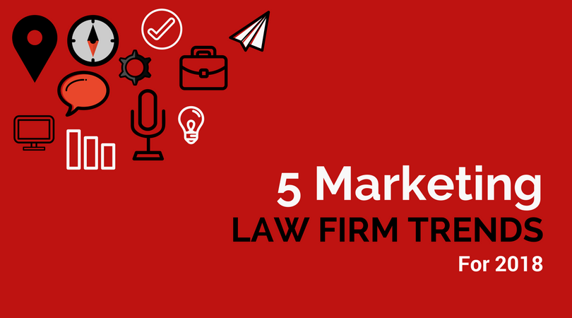 marketing-law-firm-trends